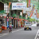 鳥取・水木しげるロード観光で食べたいグルメはコレ!おすすめグルメ7選
