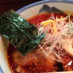 深夜でもおいしいラーメンが食べたい!東京で深夜でも食べられるおすすめラーメン店教えます!!