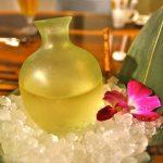 都心から1時間。埼玉の小川町で美味しい日本酒の酒蔵を巡ろう!