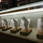 マンガ好きにオススメ!京都国際マンガミュージアムで一日マンガ三昧!