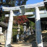 古代遺跡から温泉街まで、歴史空間が幅広い!佐賀県の歴史的観光スポット5選!