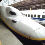 東京駅で買える!子供が喜ぶ駅弁はコレ!おすすめ5選