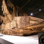 プラネタリウムが大人気!沖縄県にある「海洋文化館」について