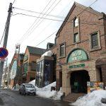 レトロな街並が美しい小樽堺町通りのおすすめグルメ7選!