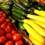 【仙台版】女性に嬉しい♡野菜たっぷりランチバイキング5選