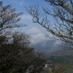 景色も見逃せない!箱根にある「早雲山」について
