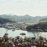 瀬戸内海をゆったりと♪尾道の港町を観光クルーズしよう!おすすめ観光クルーズ5選
