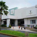 グアムでお土産を買うならココ!グアムのお土産購入おすすめショップ5選