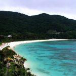 渡嘉敷島観光でおすすめしたい!沖縄県の渡嘉敷島にあるおすすめな宿まとめ