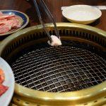 【仙台版】とろける美味しさ♡最上級A5ランクが食べられる焼肉店5選