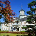 雨の信州・松本観光…雨が降っても楽しめる観光スポット7選