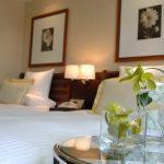 岡山のホテル、ダイワロイネット岡山をはじめ、便利な駅近5選ご紹介します。