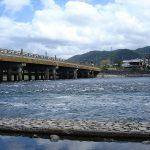 六地蔵駅周辺のグルメスポット15選。京都観光でおなかがすいたらここがおすすめ!