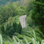 白山白川郷ホワイトロード(旧白山スーパー林道)の三方岩をトレッキング!三方岩のトレッキングの注意点とみどころ教えます!!