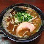 西鉄久留米駅周辺で一度は食べたいラーメン店16選。豚骨ラーメン発祥の街!