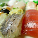 新鮮な海の幸が食べられる!神奈川県にある小田原駅周辺で美味しいお寿司が食べられるお店