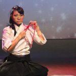 もてなしの忍術が次々繰り出す忍者レストラン「忍者京都迷宮殿」のエンタメ感が半端ない!