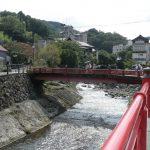 修善寺温泉を楽しみたい人必見!静岡県の修善寺温泉の魅力がわかる基本情報まとめ
