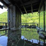 福島観光で泊まりたい!会津若松市にあるおすすめなホテル5選