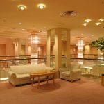 会津若松の格安ホテル10選。お財布にやさしい!