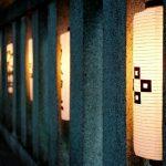 乃木神社は話題の観光名所!大河ドラマ花燃ゆゆかりのスポットです