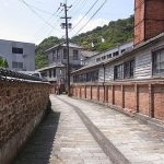 有田は有田焼でも有名。魅力や歴史など有田地域の基礎知識まとめ