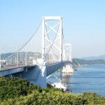 5種類のホタルが生息するホタル発生地も!徳島県でおすすめのホタル観賞スポット