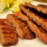 【仙台版】山の幸をつかった伝統の郷土料理が美味しいお店5選
