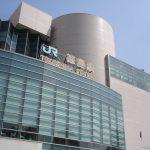 徳島駅はJR四国で二番目に多く利用される駅!どんな駅か知っておきたい基礎知識まとめ
