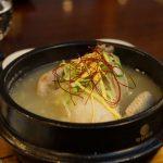 【札幌版】参鶏湯がおすすめの韓国料理店8選