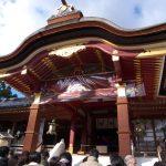 八幡エリアを散策前にチェック!京都府の八幡市の基礎知識まとめ