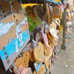 八頭に行ってみたくなる!鳥取県の八頭町の魅力がわかる基本情報まとめ