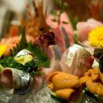 魚料理を楽しむ、大甕駅のランチスポット5選