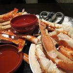 【北海道】地元食材を味わう♪バイキングが人気のホテル・旅館5選