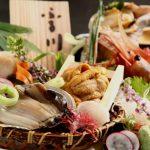 【北海道】採れたての魚が楽しめる海近くの宿5選