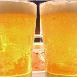 【東京版】【駅近】の食べ放題&飲み放題メニューがある居酒屋5選