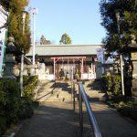 成瀬駅は横浜線の中でも利用者が少ない!東京にある「成瀬駅」の基礎知識まとめ