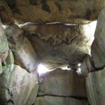 古代人が作った空間にお邪魔しちゃおう!石室の中まで入れる奈良の古墳まとめ