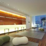 仙台から博多まで。キレイで安心のビジネスホテル特集