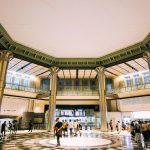 東京駅の駅ナカ♪グランスタで買いたい!東京駅・グランスタのおすすめお土産ベスト10
