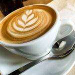 【横浜版】居心地抜群♡おしゃれな店内とおいしいコーヒーが自慢のカフェ6選