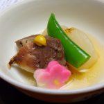 【東京版】おふくろの味♪日本の家庭料理が楽しめるお店5選屋