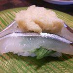 桑名市で美味しい寿司ランチ!お昼から利用しやすいお店15選