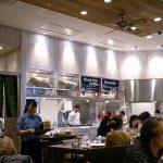 モーニングを食べるならここ!和歌山大学前駅のおすすめカフェ5選