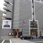 和食からフレンチまで!東京都渋谷区にあるワタリウム美術館周辺のおすすめランチ11選!