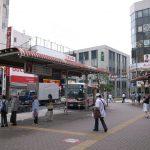人気の理由はお洒落なだけじゃない♪「西荻窪駅」の周辺情報など基礎知識まとめ