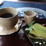 仕事帰りに一息♪営業時間の長い東京のコーヒーショップ&カフェ5選!