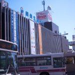 ショッピングを楽しんだ後に!福岡県の西鉄久留米駅周辺のおすすめなグルメスポットまとめ