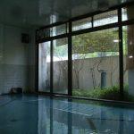 会津周辺の温泉11選。ゆっくり浸かって疲れを取ろう!