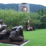 美術館に行く前に美味しい食事を!箱根にある彫刻の森美術館周辺のおすすめなランチスポット